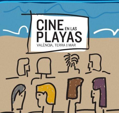 cine-verano-playas