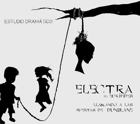 electra-teatro-circulo