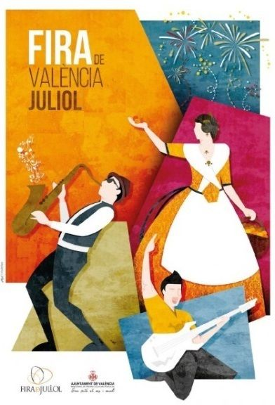 feria-de-julio-valencia