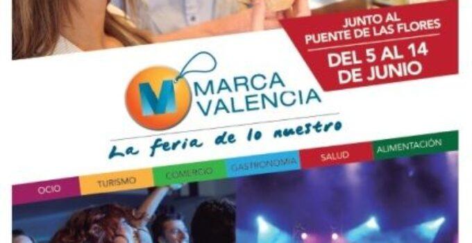 feria marca valencia las provincias