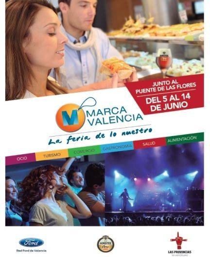 feria-marca-valencia-las-provincias
