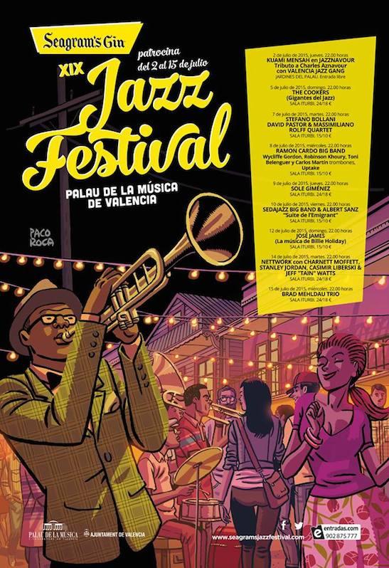 festival-jazz-palu