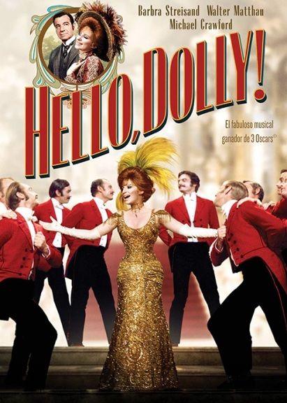 hello-dolly-cartel