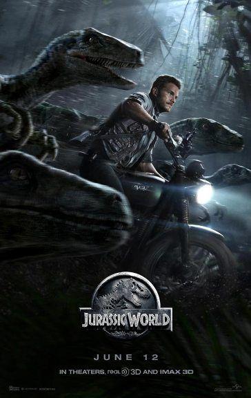 jurassic-world-cartel-5