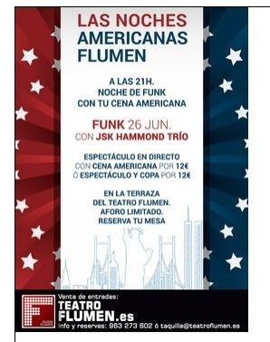noches-americanas-flumen-funk