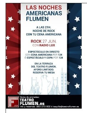 noches-americanas-flumen-rock