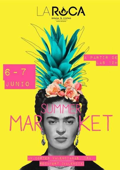 summer-market-la-roca