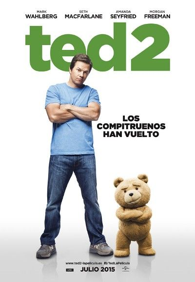 ted-2-cartel-5