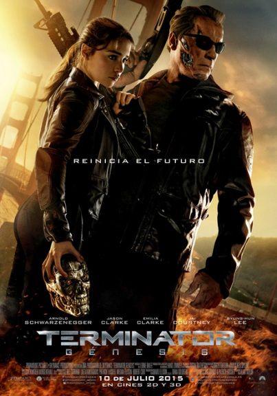 terminator-genesis-cartel-poster
