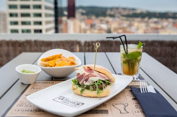 terraza-vlc-urban-club