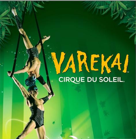 varekai-circo-sol-valencia