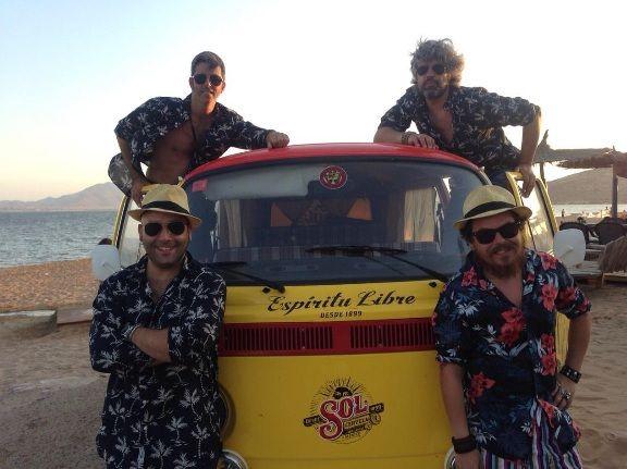 caravana-sol-comunidad-valenciana