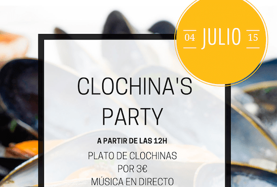 fiesta-clochinas