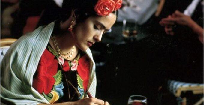 Cine d'Estiu gratis al Carmen