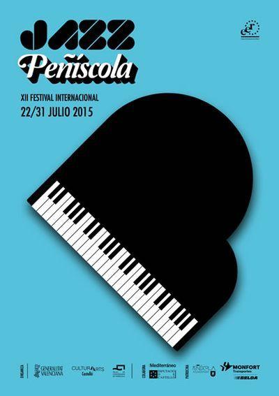 jazz-peñiscola