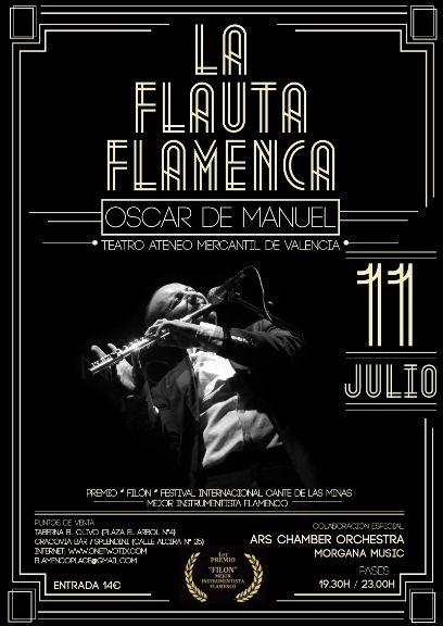 la-flauta-flamenca