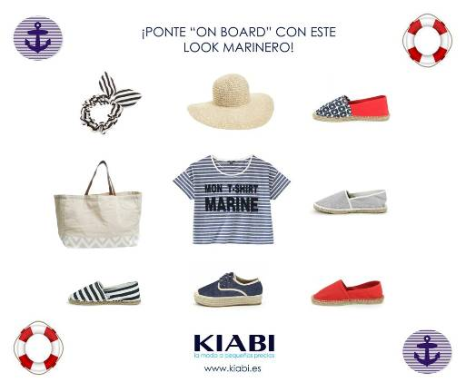 look-marinero-kiabi