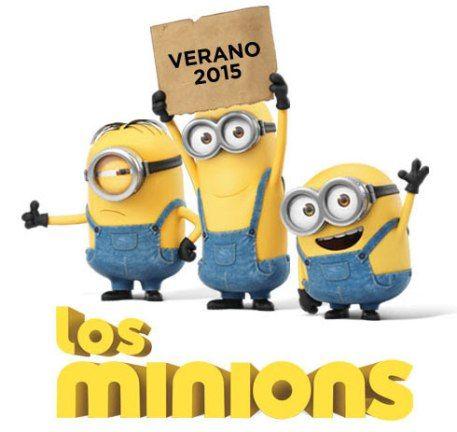 los-minions-verano-2015