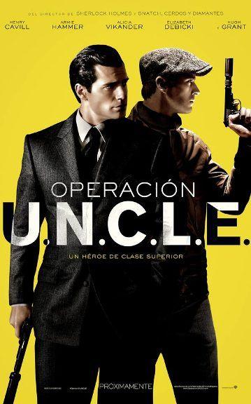 operacion-uncle-cartel-2