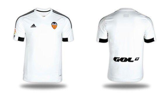 valenciacf-nueva-camiseta
