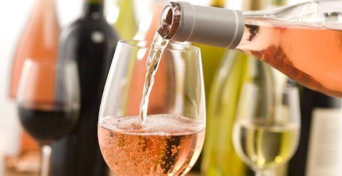 Los 5 vinos de Utiel Requena que debes probar