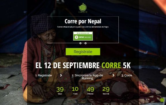 Carrera-virtual-por-nepal