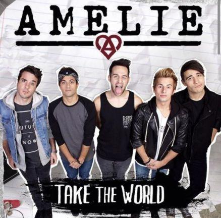 amelie-banda-pop-rock