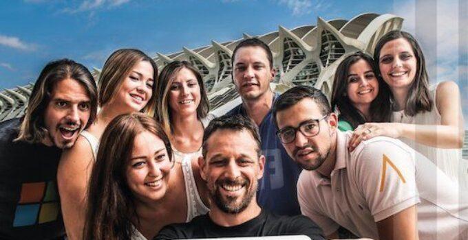 App Trade Center Valencia, vuelve el mayor eventos sobre aplicaciones móviles