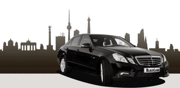 blacklane-coches