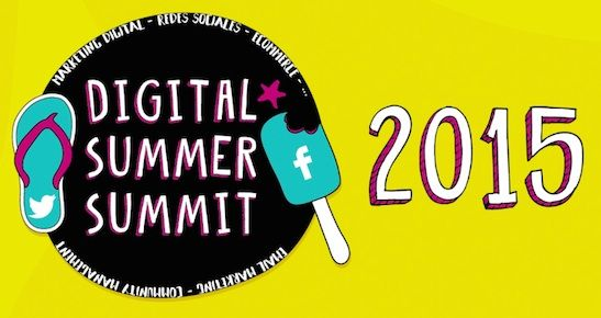 digital summer summit