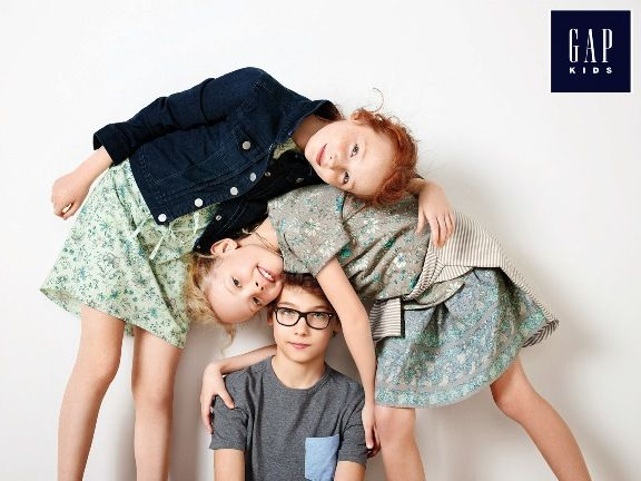 gap-kids-moda-valencia (3)