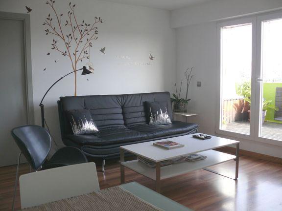 hundredrooms-valencia-apartamentos (3)