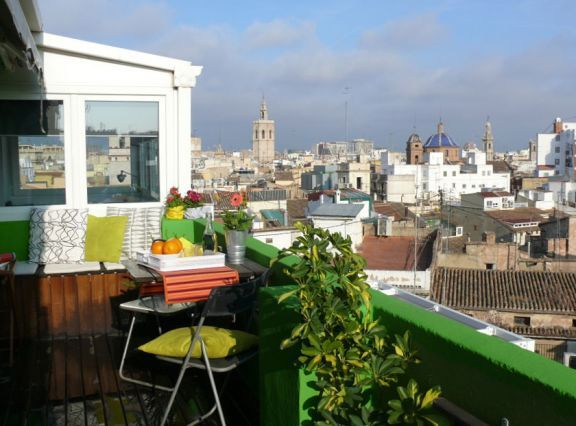 hundredrooms-valencia-apartamentos (6)