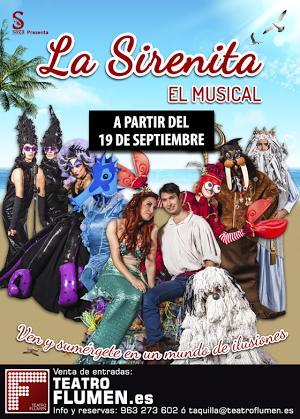 la-sirenita-el-musical-flumen
