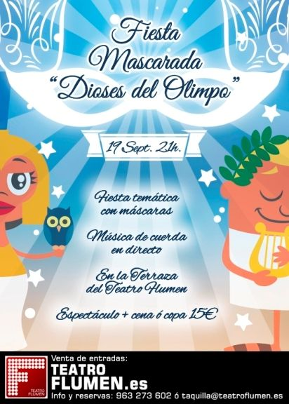 miniatura_web_fiesta_mascarada