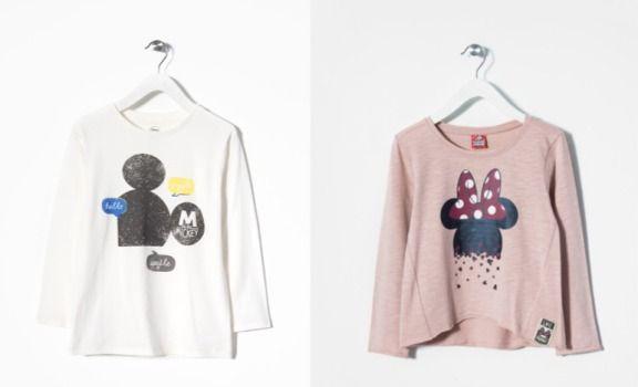 zippy-camisetas-mickey-minnie