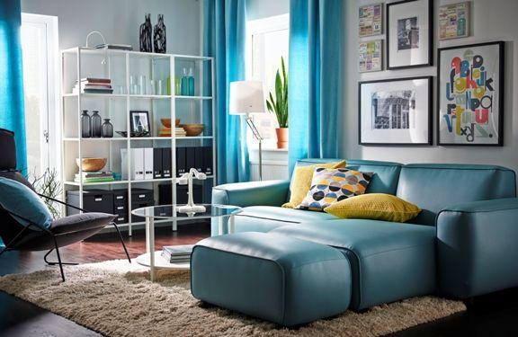 05_salones_IKEA