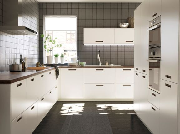 17_cocinas_IKEA