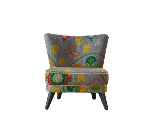 2015_2_CUSCO_fauteuils_4_det_jpg_ht