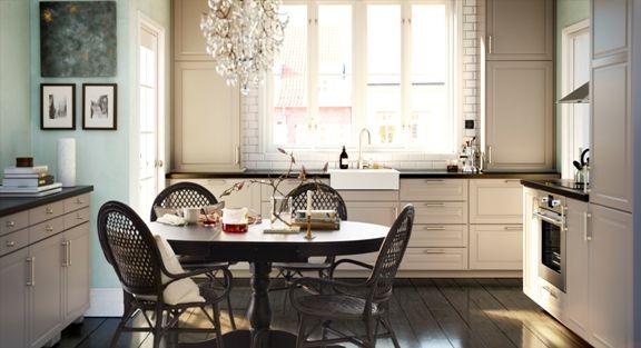 37_cocinas_IKEA