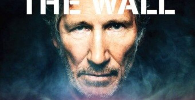 Roger Waters y su gira mundial 'The Wall Live'