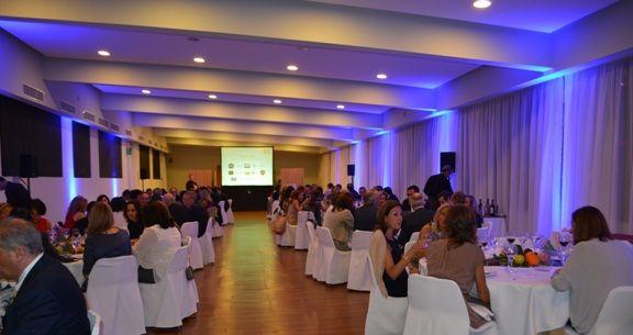Cena-benefica-dasyc-2014