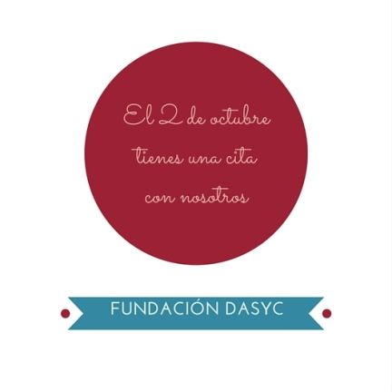 Imagen_evento_DASYC