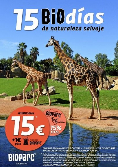 bioparc-promocion-15-euros