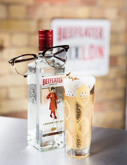 cocktail-beefeater
