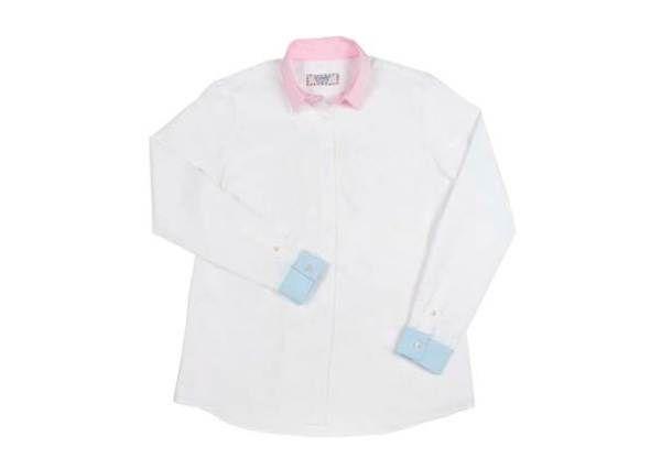 ganso-camisa-contra-el-cancer
