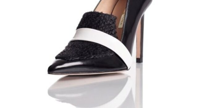 hannibal laguna shoes