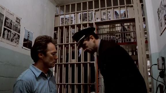 la-fuga-de-alcatraz