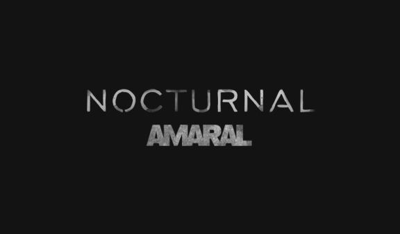 nocturnal amaral