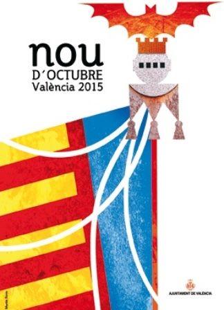 nou-doctubre-2015